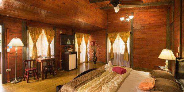 King Cabana - Bed (5)