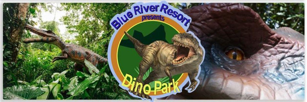Costa Rica Dino Park