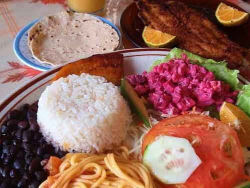 More Costa Rican Culture and Tips, A Quick Guide for Tourists