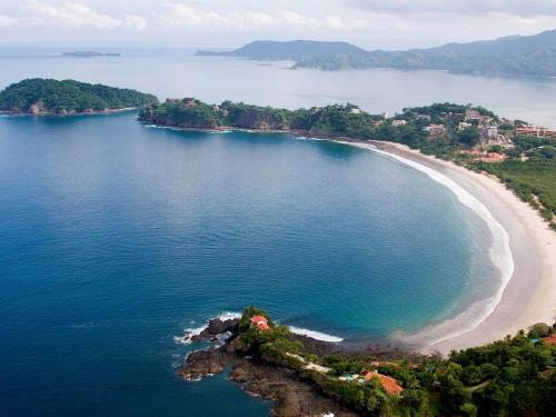 Best Beach & Ocean Activities in Costa Rica - Costa Rica Resort