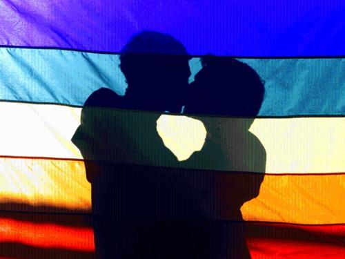 Costa Rica LGBT Tourism