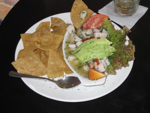 Ceviche Hostory, Preparation, Tips & Recipes in Costa Rica