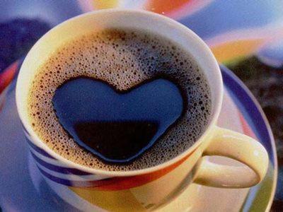 Costa Rica Coffee Today