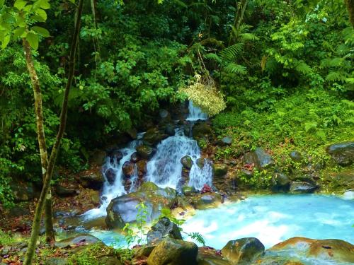 Retire in Costa Rica With Healthy Living and Quality Healthcare