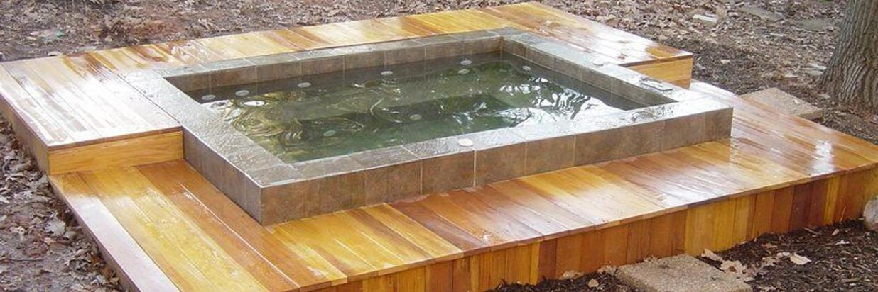 Health Risk at The Spas & Other Commonly Faced Hazards