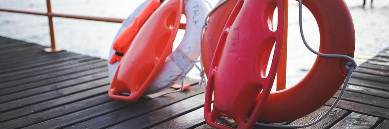 Beach Safety Measures and Cautions To Remember