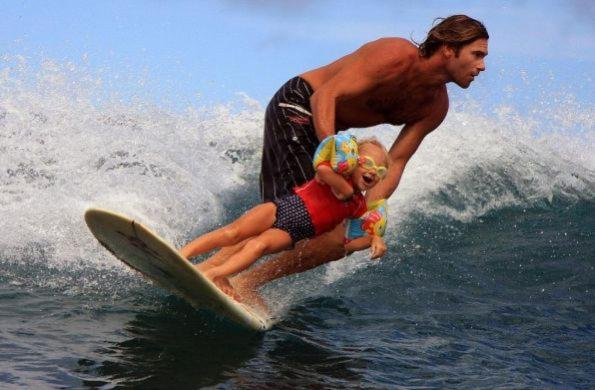 Surfing Costa Rica: Details Of Locations, Timing & Surfing Tips