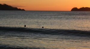 Costa Rica Holidays and Vacations