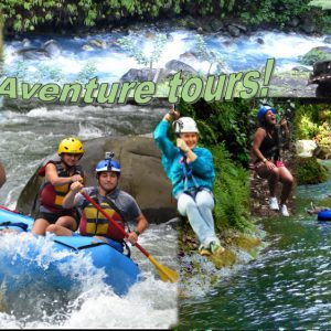 Eco-Adventure-Tours-Blue-River-Resort