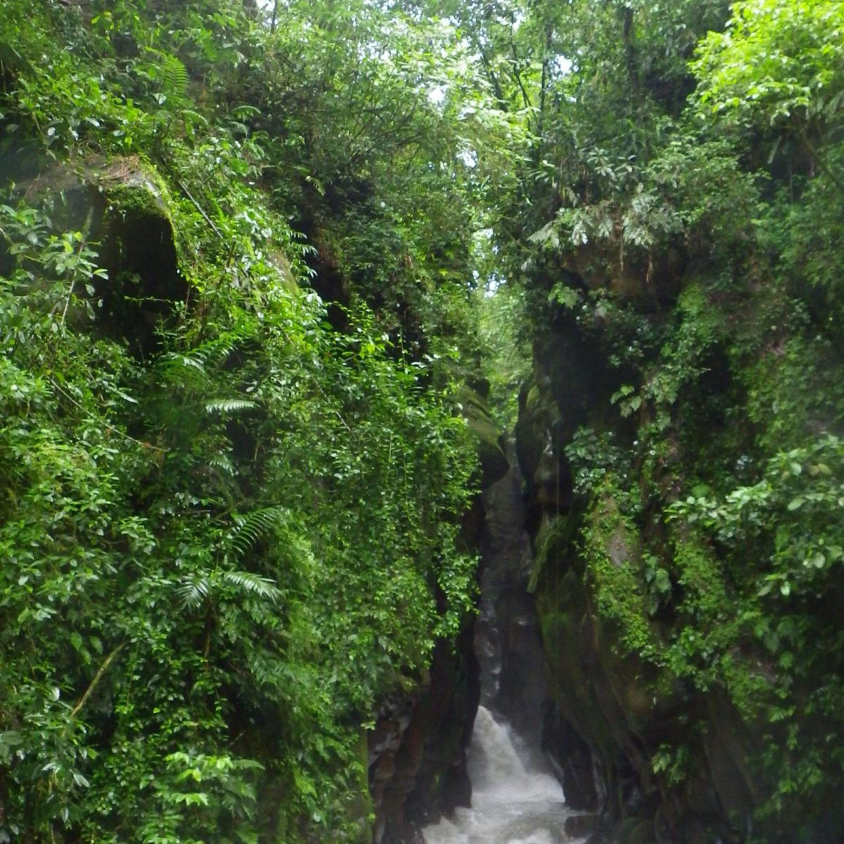 cathedral-waterfalls-4