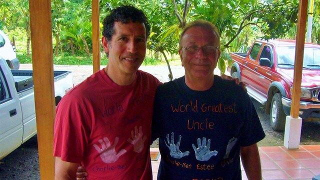 Developers: Blue River Estate, Costa Rica | A Name You Can Trust