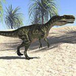 Dino Park Costa Rica