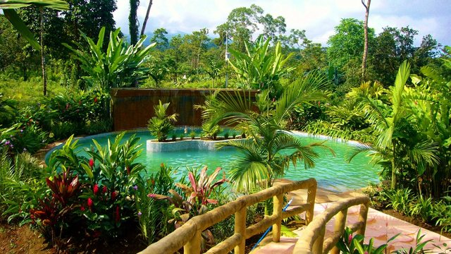 Online 1-Day Tours in Costa Rica Reservations